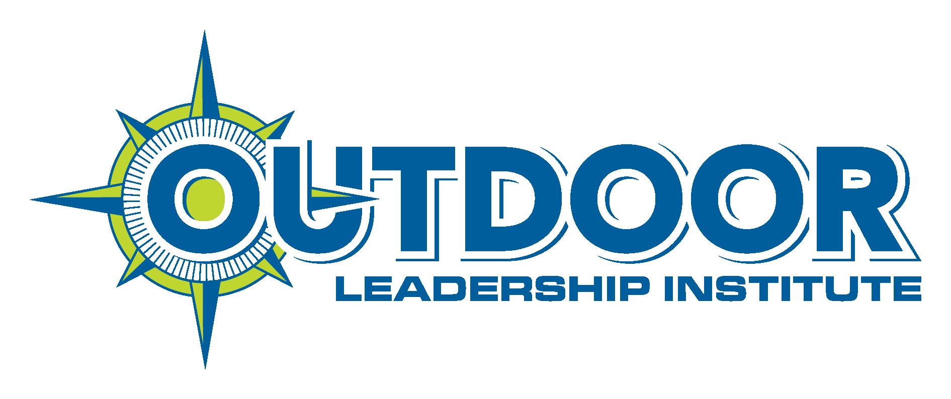 Outdoor Leadership Institute
